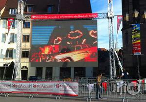 PH3 Outdoor LED Display 960×960mm   Photography & Video Services for sale in Lagos State, Yaba
