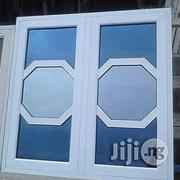 Aluminium Casement Windows (Special) | Windows for sale in Imo State, Orsu