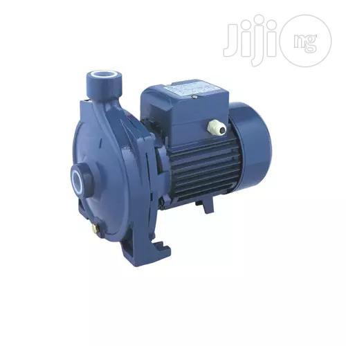 Granac Surface Water Pump- 0.75hp