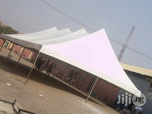 Canopy Tent   Camping Gear for sale in Anambra State, Onitsha