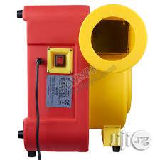 2hp Blower For Bouncing Castle   Toys for sale in Lagos State