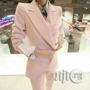 Women's Fashion Pant Suits Set   Clothing for sale in Lagos State