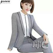 Women's Fabulous Pant Suits Set   Clothing for sale in Lagos State