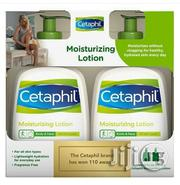 Big Cetaphil Moisturizer | Makeup for sale in Lagos State, Amuwo-Odofin