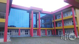 A Well Built Plaza For Sale   Commercial Property For Sale for sale in Abuja (FCT) State, Wuse