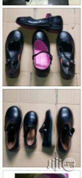 Quality School Shoes