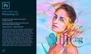 Adobe Photoshop 18 | Software for sale in Delta State, Warri
