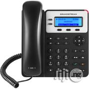 Grandstream GXP1625 Small-business HD IP Phone | GXP1615 | Home Appliances for sale in Abuja (FCT) State, Asokoro