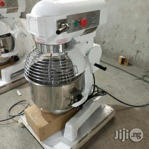 Cake Mixer Food Mixer   Restaurant & Catering Equipment for sale in Oyo State, Ibadan