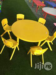 Quality Children Chair | Children's Furniture for sale in Rivers State, Port-Harcourt