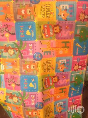 Children Play Mat   Toys for sale in Abuja (FCT) State, Wuse