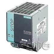 Sitop DC Power Supply - 24VDC - 10A - 50/60hz | Electrical Equipment for sale in Lagos State, Lagos Island