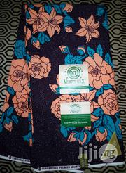 Limited Edition Vlisco, Hollandis And Mumtex | Clothing for sale in Lagos State, Ojo