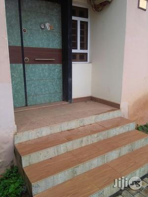 Brand-New 4bedroom Terrace Duplex Wit BQ 4sale | Houses & Apartments For Sale for sale in Abuja (FCT) State, Lokogoma
