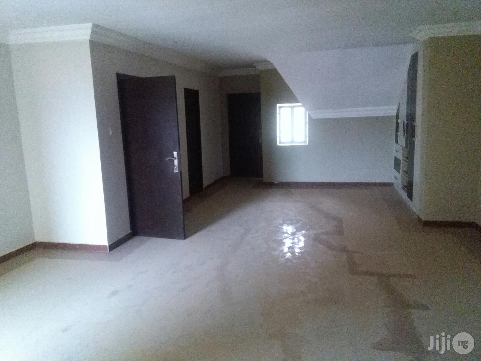 Brand New 2 Unit 5 Bedroom Penthouse Terrace Duplex For Sale   Houses & Apartments For Sale for sale in Gaduwa, Abuja (FCT) State, Nigeria