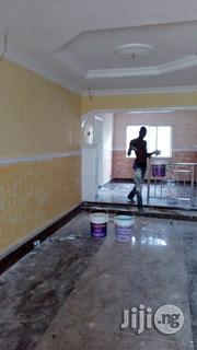 Best Quality Italian Stucco Paint | Building Materials for sale in Lagos State, Lekki Phase 1