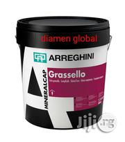 Best Quality Italian Stucco Paint | Building Materials for sale in Lagos State, Lekki Phase 2