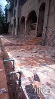 Mason/Tile Setter   Construction & Skilled trade CVs for sale in Imo State, Ezinihitte