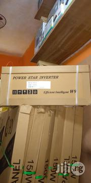 3kva 24volts Power Star Inverter   Electrical Equipment for sale in Lagos State, Lekki Phase 1
