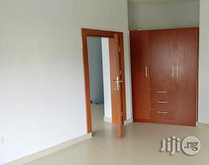 A Newly Built 4 Bedroom Duplex House for Let at Jakande, Lekki   Houses & Apartments For Rent for sale in Lagos State, Lekki