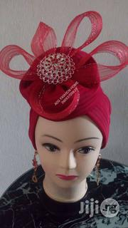Classy Turban Caps.   Clothing Accessories for sale in Lagos State