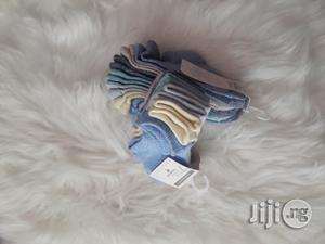 Baby Socks | Children's Clothing for sale in Lagos State, Lekki