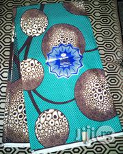 Special Edition Vlisco Ankara | Clothing for sale in Lagos State, Ojo