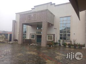 1500 Sitiing Capacity Event Center At Jericho | Event centres, Venues and Workstations for sale in Oyo State, Ibadan