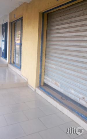 Shops/Offices   Commercial Property For Sale for sale in Oyo State, Ibadan