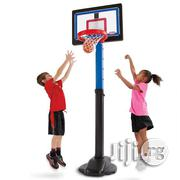 Little Tikes Play Like a Pro Basketball Set | Toys for sale in Lagos State, Lekki Phase 1