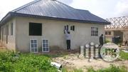 Two Bedroom Bungalow For Sale In Agbara Igbesa | Houses & Apartments For Sale for sale in Ogun State, Ado-Odo/Ota