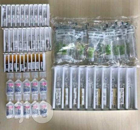 Japan Platinum Whitening Skin Japan No. 1