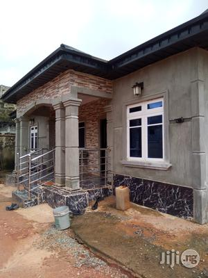 Almost Brand New 3bedroom Bungalow on 100x100ft for Sale | Houses & Apartments For Sale for sale in Edo State, Benin City