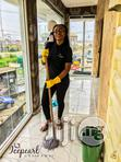 Maid/ Housekeeper | Cleaning Services for sale in Port-Harcourt, Rivers State, Nigeria