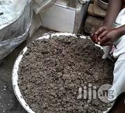 Black Soap Powder Wholesale Raw Black Soap | Bath & Body for sale in Plateau State, Jos