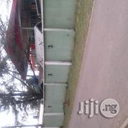 Commercial Space Of Land For Rent.   Commercial Property For Rent for sale in Abuja (FCT) State, Garki 2