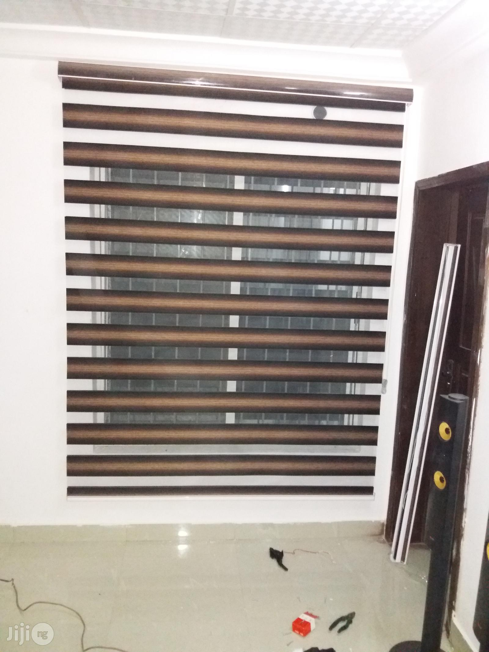 Archive: 3dwallpanel /3d Wallpapers / Window Blinds /Curtains/Painting