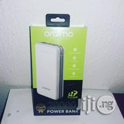 Oraimo Powerbank 20000mah | Accessories for Mobile Phones & Tablets for sale in Lagos State, Alimosho