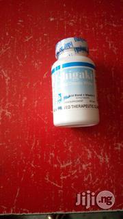 Ishigaki Pills | Vitamins & Supplements for sale in Lagos State, Badagry
