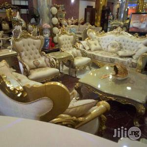 Royal Home Furniture | Furniture for sale in Lagos State, Lekki