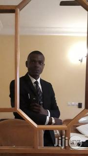 Office Secretary | Legal CVs for sale in Abuja (FCT) State, Gwarinpa