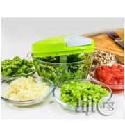 Nicer Dicer Speedy Chopper | Kitchen & Dining for sale in Lagos State, Agege
