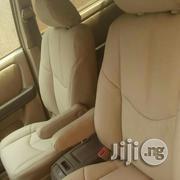 Car Seat Refurbishment | Repair Services for sale in Lagos State, Victoria Island