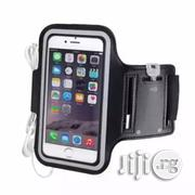Smartphone Sport Armband | Accessories for Mobile Phones & Tablets for sale in Lagos State, Amuwo-Odofin
