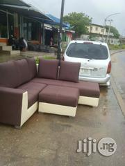 A New Dimension of Corner Set(L Shape) | Furniture for sale in Lagos State, Gbagada