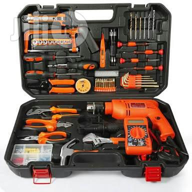 Contact Experienced Electrician   Repair Services for sale in Garki 2, Abuja (FCT) State, Nigeria