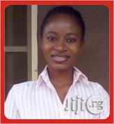 Office Assistant | Office CVs for sale in Ogun State, Sagamu