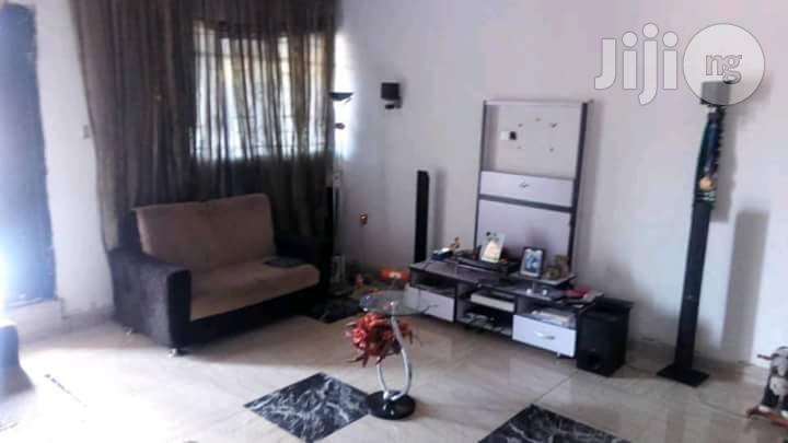 Newly Built 3bedrooms Bungalow For Sale In Benin | Houses & Apartments For Sale for sale in Benin City, Edo State, Nigeria