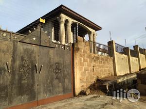 Nemtek Electric Security Fence / Electric Fence Wire | Garden for sale in Ogun State, Ado-Odo/Ota