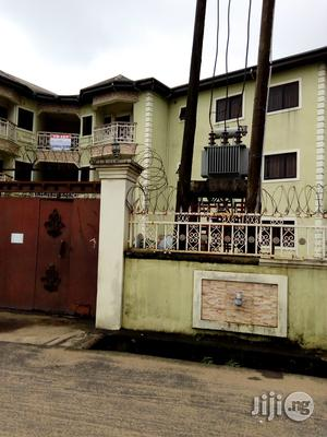 Luxury 3 Bedroom Flat At Woji | Houses & Apartments For Rent for sale in Rivers State, Obio-Akpor